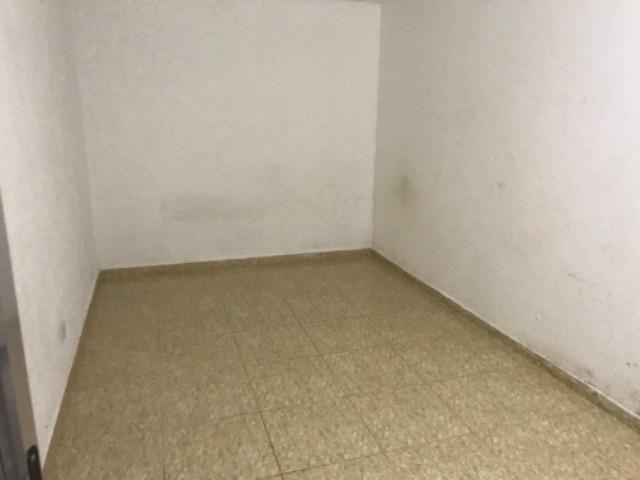 Alugar quarto para solteiros sem filhos - Foto 2