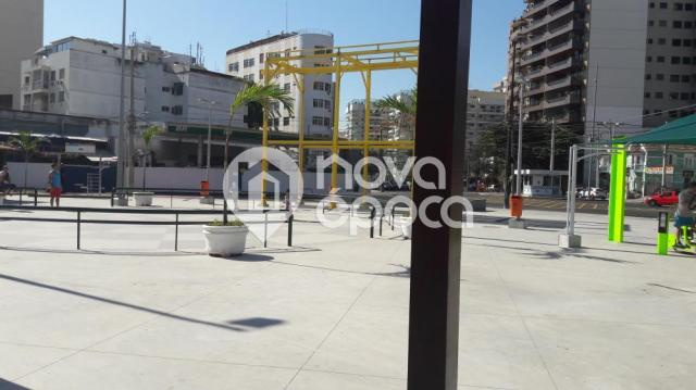 Terreno à venda em Vila isabel, Rio de janeiro cod:BO0TR2881 - Foto 10