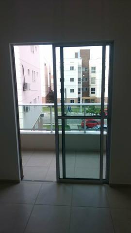 Vendo apartamento no ville de France - Foto 5