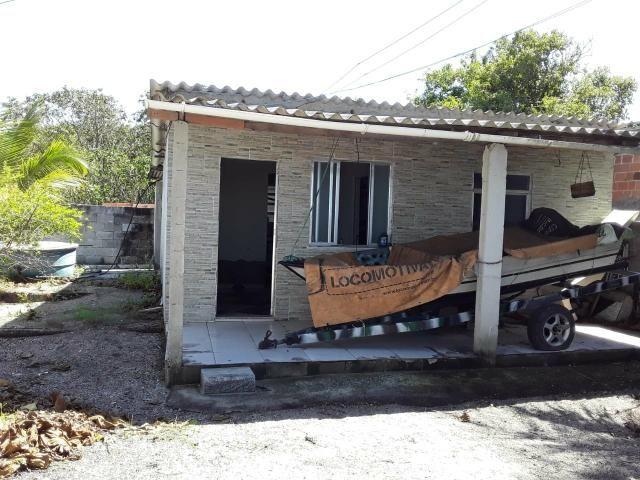 Vendo casa RJ - Foto 7