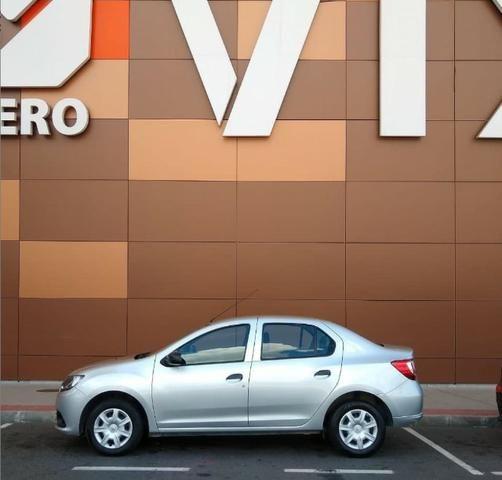 Alugo carros a partir de R$ 69,90 (Vitória/Serra/Fundão,ES)