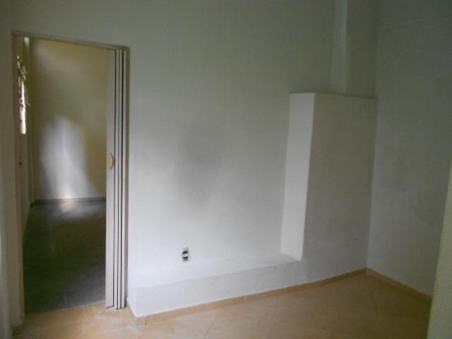 Casa,quarto sala, cozinha copa, área, banheiro, entrada independente