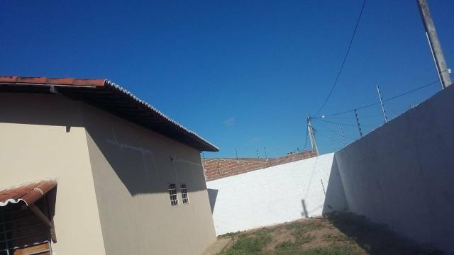 Casa no bosque das colinas R$110.000,00 com documentação inclusa