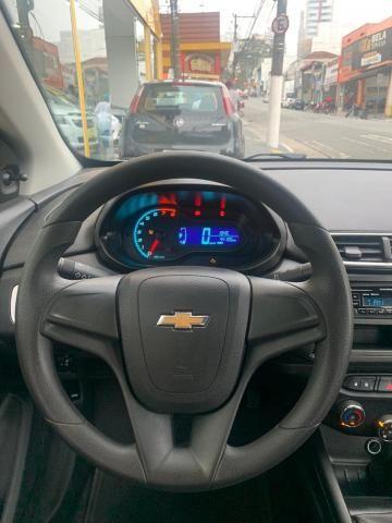 Chevrolet Onix LT 1.0 , Oportunidade , Bem econômico , Venha conferir - Foto 8