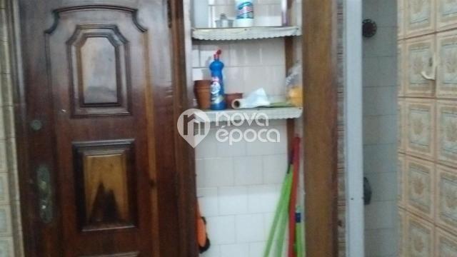Apartamento à venda com 3 dormitórios em Tijuca, Rio de janeiro cod:CO3AP30711 - Foto 16