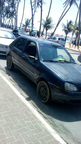 Fiesta - Foto 3