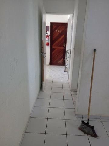 Apartamento Luiz dos Anjos Top é ele - Foto 3