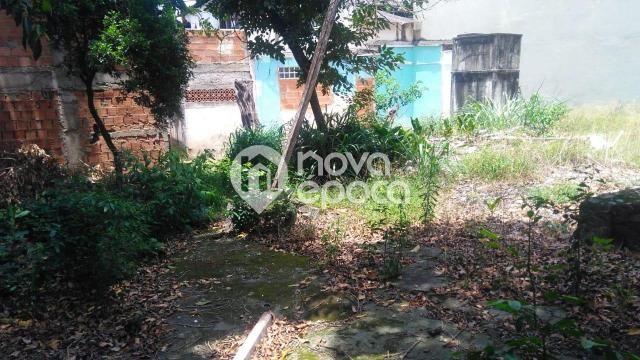 Terreno à venda em Piedade, Rio de janeiro cod:ME0TR29870 - Foto 2