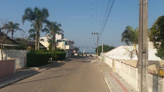 Casa para temporada de Ferias a 150mts da praia - Foto 2