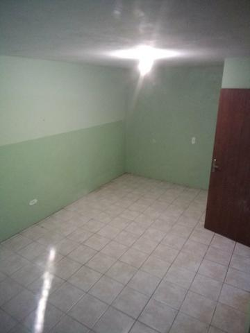 Aluga-se apartamento Itoupava central - Blumenau