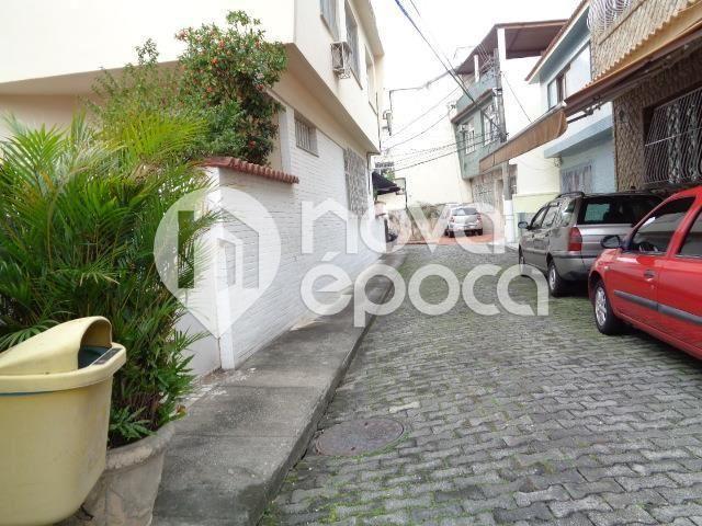 Terreno à venda em Tijuca, Rio de janeiro cod:SP0TR36672 - Foto 8