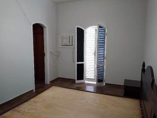 Casa para alugar no Jardim das Américas - Cuiabá/MT - Foto 16