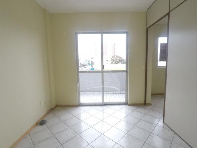 Apartamento para alugar com 1 dormitórios em Centro, Passo fundo cod:12496 - Foto 8