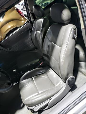 Astra Completo Entr$ 5.000 - Foto 6