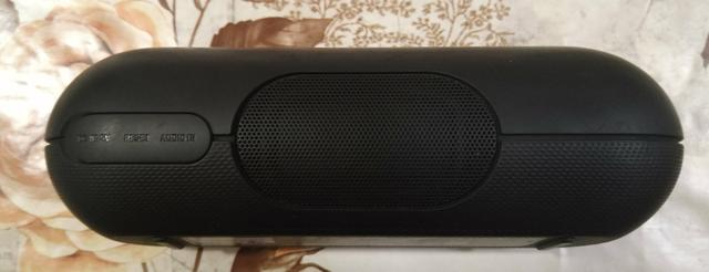 Caixa de música Sony - Foto 3