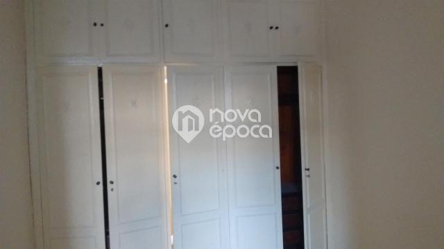 Apartamento à venda com 3 dormitórios em Tijuca, Rio de janeiro cod:CO3AP30711 - Foto 6