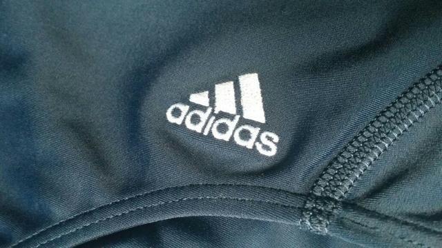 Sungas Adidas - Vários Tamanhos - Foto 3