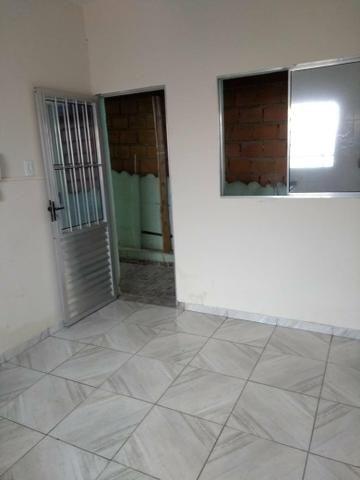 Casa 03 Quartos - Foto 5