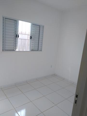 Casa Nova - Residencial Novo Parque - Foto 10