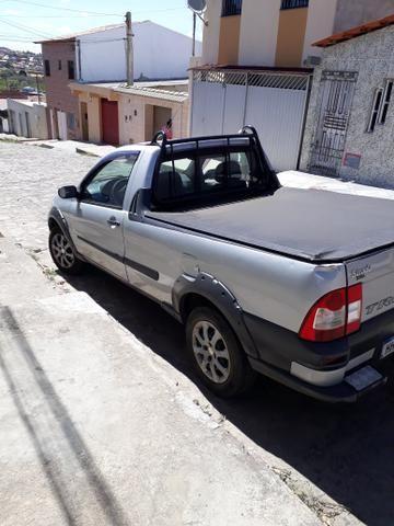 Vendo - Foto 3