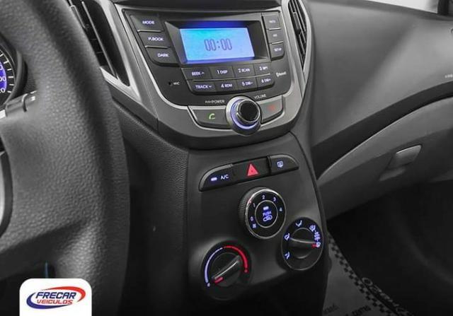 HB20S Comfort 1.6 Flex Aut. *apenas 26 mil km rodados - Foto 14