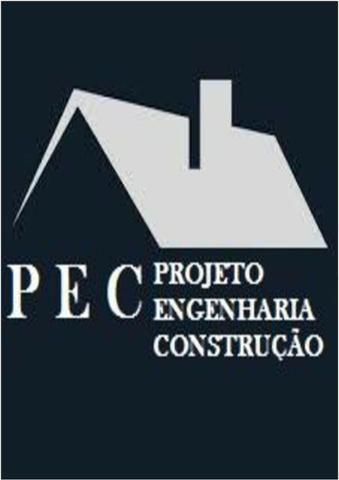 P. E .C Projeto Engenharia Construção