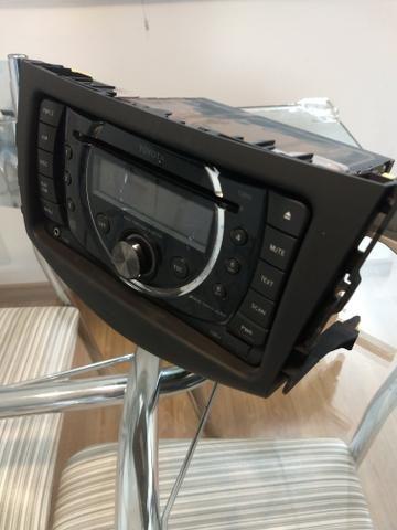 Rádio Original Hav 4