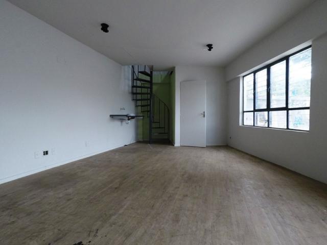Loja/sala av principal Planalto 2 andares