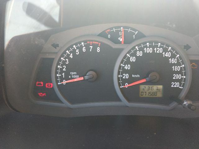 Ford Ka Ford Ka completo 07/08
