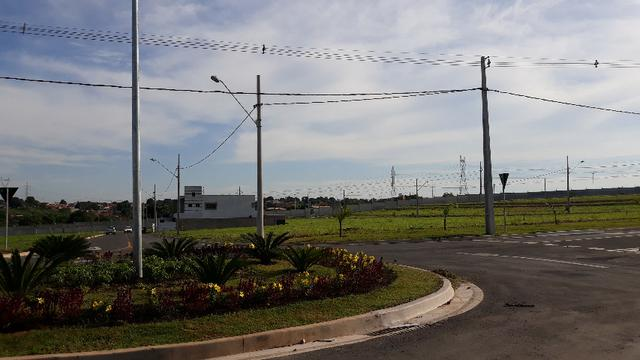 Terreno - Primor das Torres - Foto 3