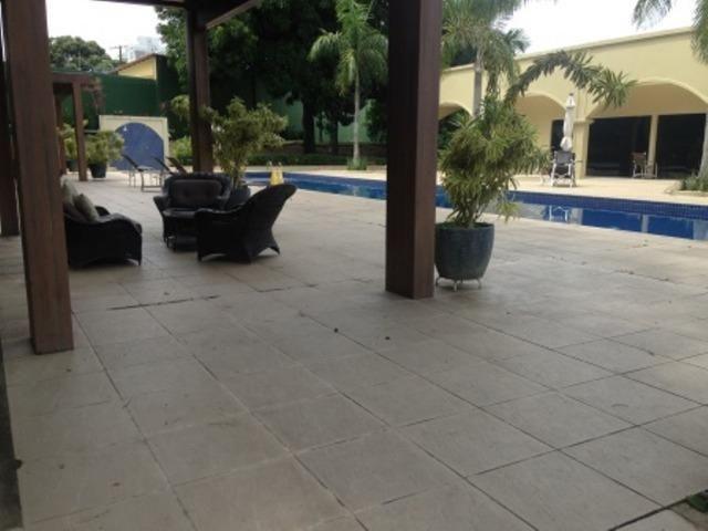 Lote Residencial renaissance Dom Pedro, Lote 11X31 Vizinho com área verde e nascente