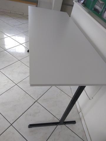Mesas de escritório (Produto novo)