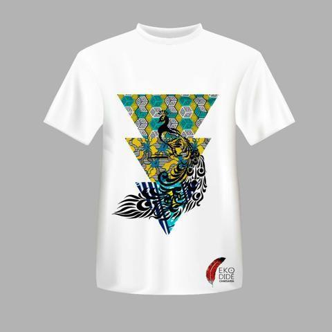 Camisas personalizadas a partir de R$20,00