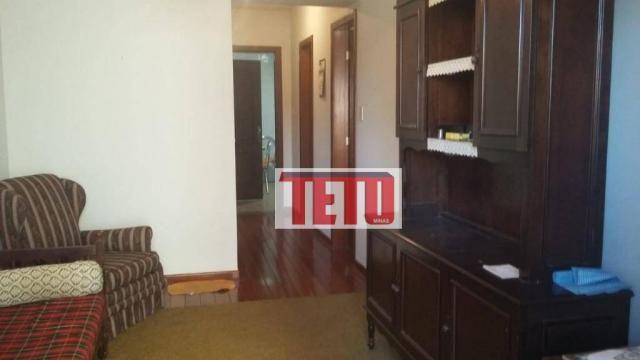 Apartamento, Centro, São Lourenço,MG,Maria Rita (35)3331-7160 (35)99152-2322