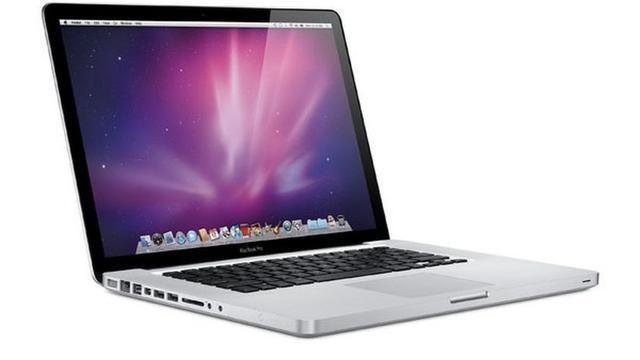 Macbook pro mais barato do Brasil