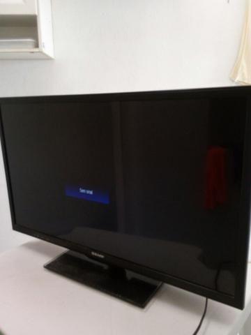 TV Semp 32 Polegadas