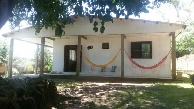 Residência 3 Dorm. Zona Sul de Porto Alegre