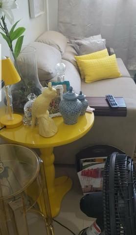 Vendo apartamento 2/4 Lauro de Freitas , 45mil