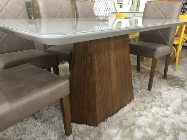 Mesa Uniclass lindíssima mesa !!! Lançamento 2019