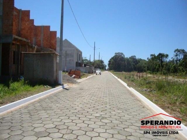 Terreno, c/ 180m², no south beach ii. entrada + 168x - Foto 8