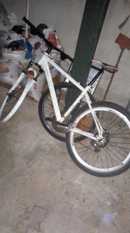 Bike aro 26 GTA