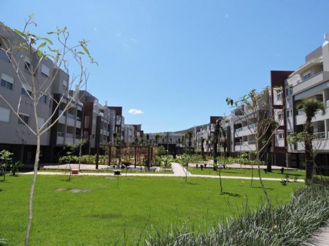 Apartamento residencial à venda, campeche, florianópolis - ap0468 - Foto 2