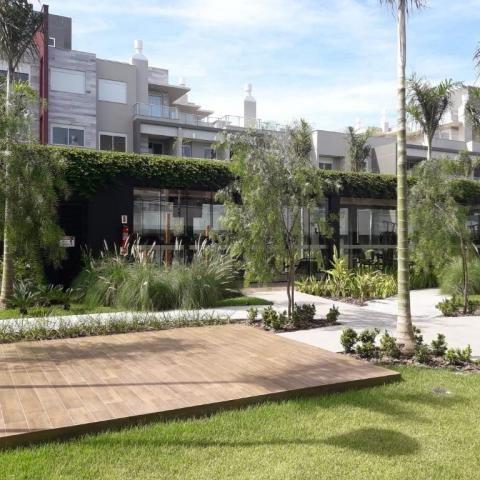 Apartamento residencial à venda, campeche, florianópolis - ap0468 - Foto 12
