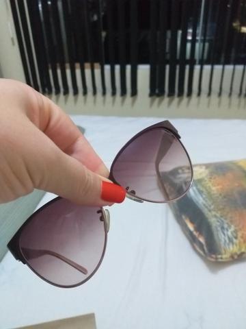 f951b974e Óculos de sol ORIGINAL Victor Hugo - Bijouterias, relógios e ...