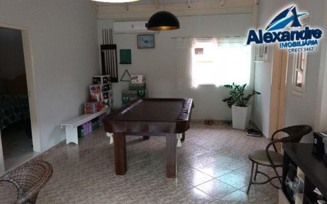 Casa em Jaraguá do Sul - Jaraguá Esquerdo - Foto 7
