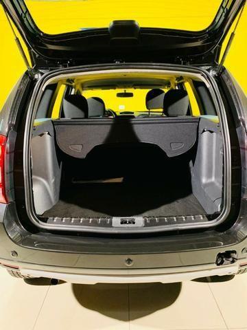 Renault Duster 1.6 Dynamic (completa ) - Foto 20