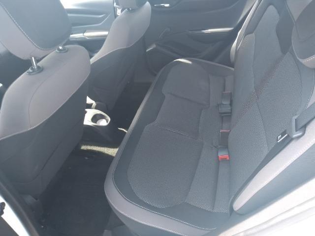 Gm - Chevrolet Prisma Lt 1.4 Completo - Único Dono - Foto 3