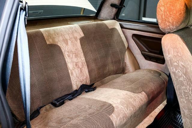 Ford Del Rey Ouro 1984 - Foto 8