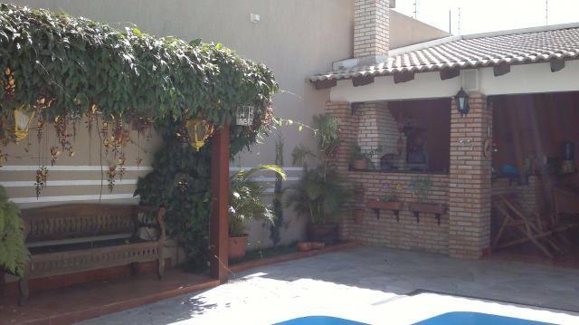 Lindíssima , rua 12 condomínio vazado, parte alta de V.p - Foto 11
