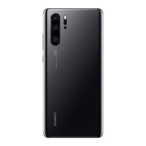 Celular Huawei P30 PRO L29 Dual 256 GB - Preto - Foto 2